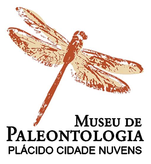 logo-museu-footer